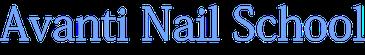横浜ネイルスクールオーダーメイドカリキュラムフリータイム制「Avanti Nail School」
